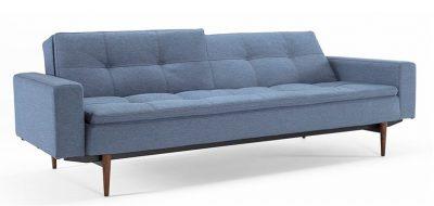 dublexo_sofa-with-arms_dark-styletto_558_3