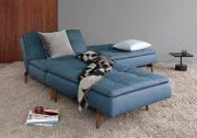dublexo_sofa_chair_1