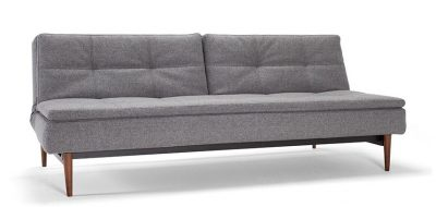 dublexo_sofa_dark-wood_563_10-6-copy