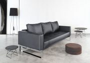 home-2015-cassius-q-deluxe-sofa-chrome-582-inspiration