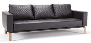 home-2015-cassius-q-deluxe-sofa-oak-582-sofa-position