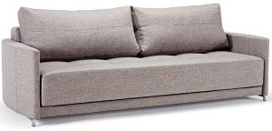 home-2015-crescent-deluxe-excess-sofa_chrome-521_sofa-position