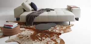 home-2015-grand-deluxe-excess-lounger-527-mixed-dance-natural-bed-inspiration