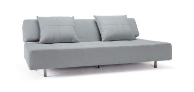 home-2015-long-horn-sofa-552-soft-pacific-pearl-relax-position