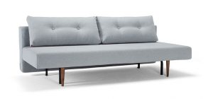 home-2015-recast-552-soft-pacific-pearl-sofa-bed-sofa-position