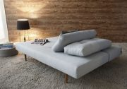 home-2015-recast-sofa-bed-552-soft-pacific-pearl-bed-position