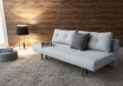 home-2015-recast-sofa-bed-552-soft-pacific-pearl-sofa-position