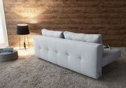 home-2015-recast-sofa-bed-552-soft-pacific-pearl-sofa-position-back
