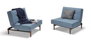 home-2015-splitback-chairs-styletto-dark-wood-_525-mixed-dance-light-blue-sofa-positions