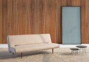 home-2015-unfurl-sofa_dark-wood_textile-601d_image