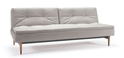 istyle-2015-_ibm--dublexo-sofa-bed-styletto-dark-wood-_ibm--527-mixed-dance-natural---sofa-position