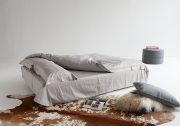 istyle-2015-long-horn-sofa-bed-565-twist-granite-bedroom-2