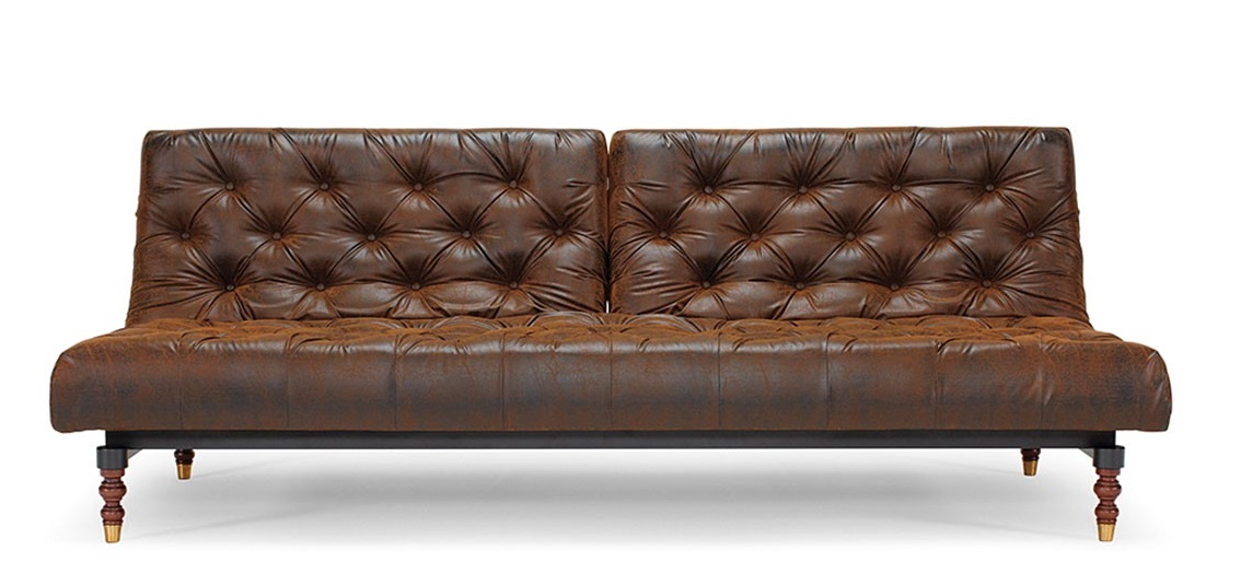 oldschool modular sofa bijan interiors toronto 39 s modern furniture store. Black Bedroom Furniture Sets. Home Design Ideas