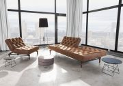 istyle-2015-oldschool-sofa-bed-retro-461-leather-look-brown-vintage-sofa-position-inspiration