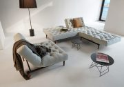 istyle-2015-oldschool-sofa-bed-tyletto-dark-wood-552-soft-pacific-pearl-inspiration-04