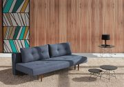 istyle-2015-recast-sofa-bed-515-sofa-positio-inspiration.