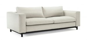 magni_sofa_black-legs_527_1