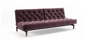 oldschool_sofa_retro_866_1