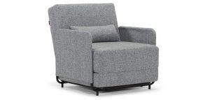 slider_fluxe_chair_565_1