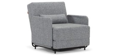 slider_fluxe_chair_565_1