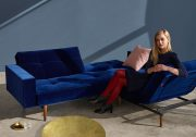 splitback-sofa-arms-velvet-blue-2