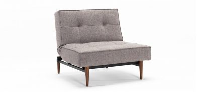 splitback_chair_dark-styletto_521_1