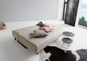 supremax-deluxe-excess-lounger-natural-