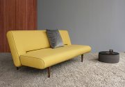 unfurl-sofa-554-soft-mustard-flower-1