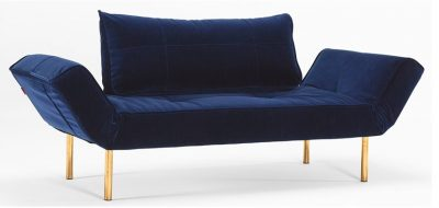 zeal_sofa_brass_865_6_1