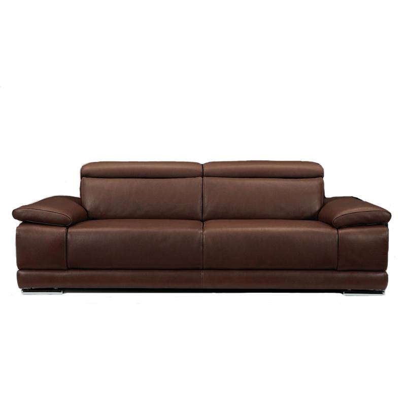 1b Grace Bijan Interiors Toronto 39 S Modern Furniture Store