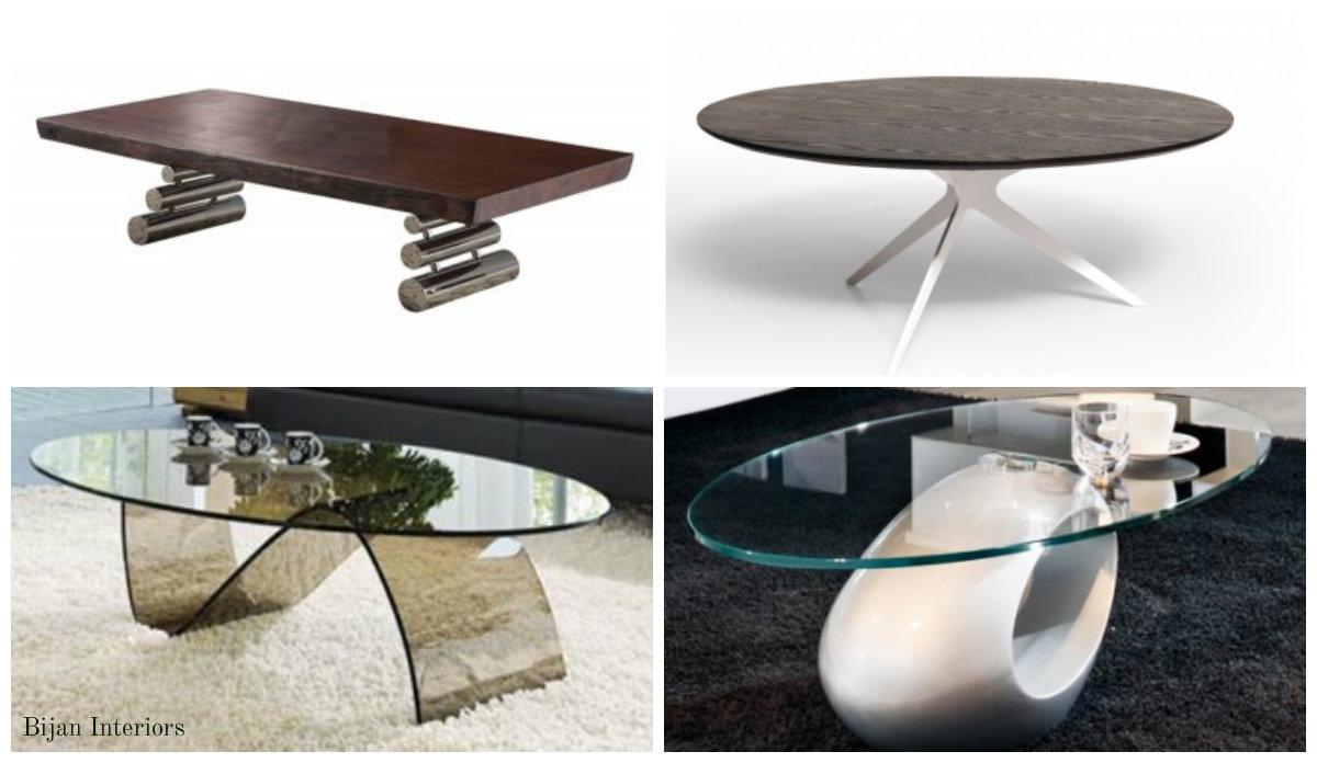coffie-tables