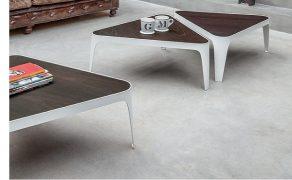 adele coffee table 03