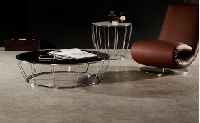 amburgo coffee table 01