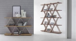 castle bookcases 1