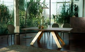 celtis dining table 01