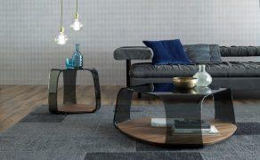 chakra coffee table 1