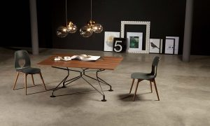 kali dining table 01
