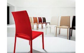 madeleine dining chair 02