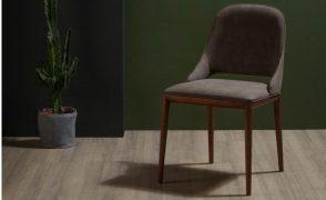 malva dining chair 01