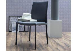 navarra dining chair 02