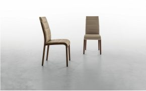 portofino dining chair 01