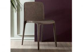 regina dining chair 01