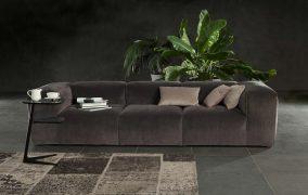rolly sofa 1