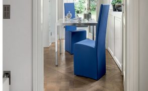 sorbona dining chair 01