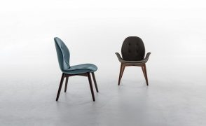 sorrento dining chair 01