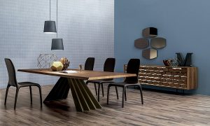 ventaglio dining table 03