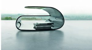 volup coffee table