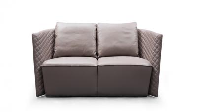 furniture-store-toronto
