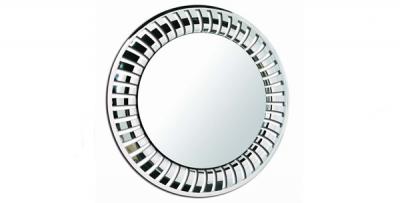 contemporary mirrors