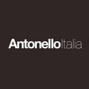 Antonello Italia logo